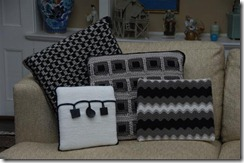 Pillow_collection_for_Eurona_(Small)